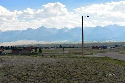 UNASSIGNED LOT 37, Westcliffe, CO 81252 - Photo 2