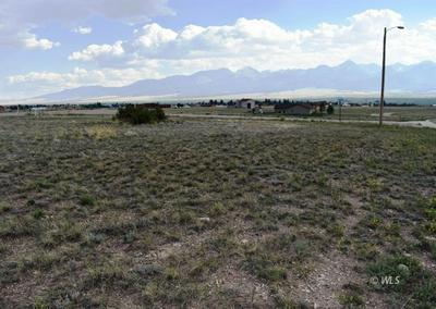 UNASSIGNED LOT 37, Westcliffe, CO 81252 - Photo 1
