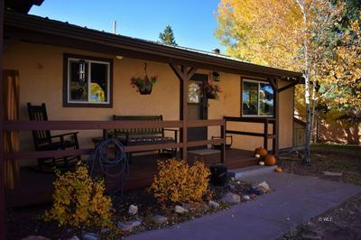 24 GRANADA CT, Westcliffe, CO 81252 - Photo 2