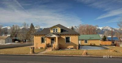 218 S 3RD ST, WESTCLIFFE, CO 81252 - Photo 1