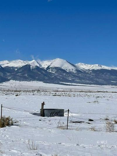 1880 STATE HIGHWAY 96, Westcliffe, CO 81252 - Photo 1