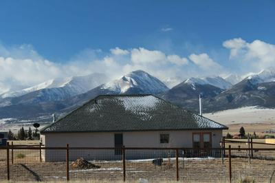 65 CALCITE CT, Westcliffe, CO 81252 - Photo 1