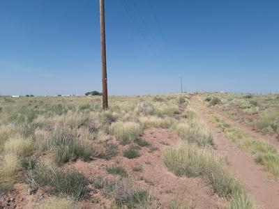 7718 QUARTZSITE ST, Holbrook, AZ 86025 - Photo 1