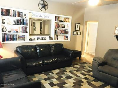 259 N 3RD AVE, Holbrook, AZ 86025 - Photo 2
