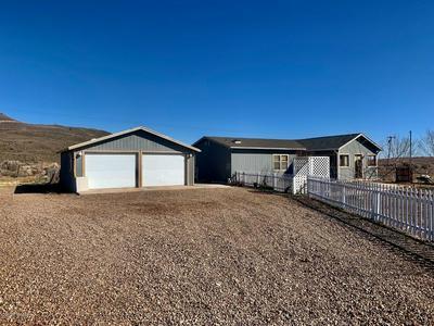 6499 COUNTRY ROAD, Woodruff, AZ 85942 - Photo 2