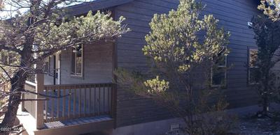 1974 RED DEER RUN, Overgaard, AZ 85933 - Photo 2