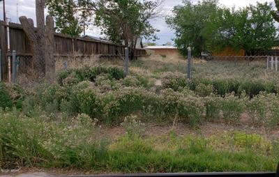 205 W ERIE ST, Holbrook, AZ 86025 - Photo 1