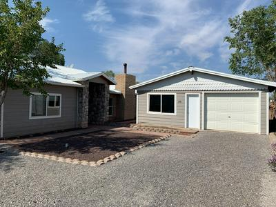 378 E CENTRAL AVE, Eagar, AZ 85925 - Photo 1
