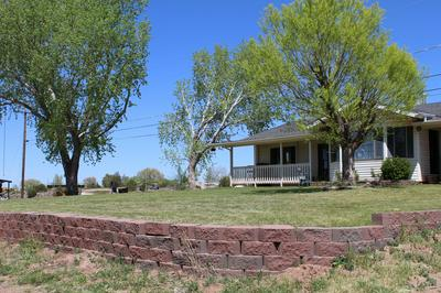 325 N 800 ST E, Taylor, AZ 85939 - Photo 2