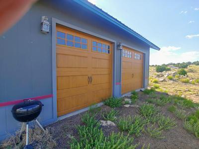 LOT 17 WINDSOR VALLEY RANCH # 1, Concho, AZ 85924 - Photo 1