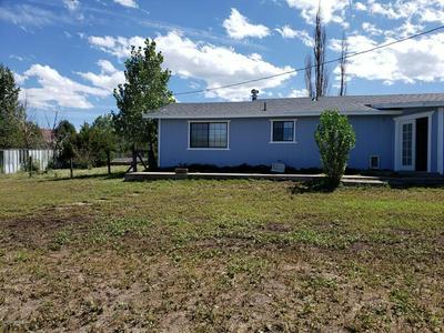 1588 W 12TH ST, EAGAR, AZ 85925 - Photo 2
