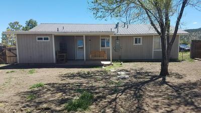 172 S BROWN ST, EAGAR, AZ 85925 - Photo 2