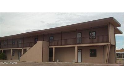 902 1/2 W HOPI DR, Holbrook, AZ 86025 - Photo 1