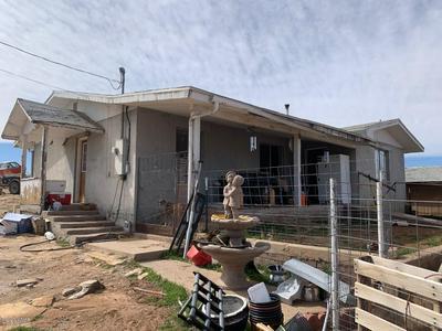 6400 W 1ST ST, Woodruff, AZ 85942 - Photo 1