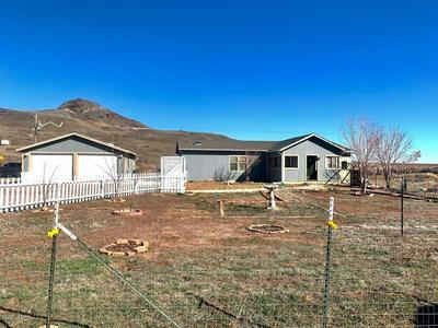 6499 COUNTRY ROAD, Woodruff, AZ 85942 - Photo 1