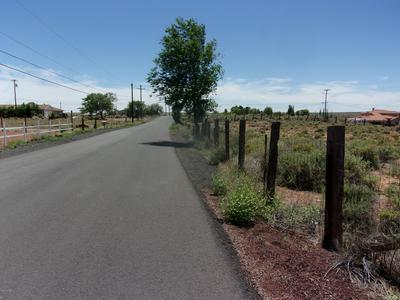 1540 PORTER CANYON RD, Holbrook, AZ 86025 - Photo 2