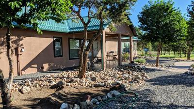 13 FOUNTAIN HILLS RD, Quemado, NM 87829 - Photo 2
