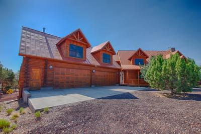 20 COUNTY ROAD 9188, Concho, AZ 85924 - Photo 2