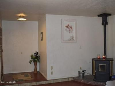 326 N BARRY ST, EAGAR, AZ 85925 - Photo 2