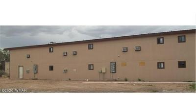 902 1/2 W HOPI DR, Holbrook, AZ 86025 - Photo 2