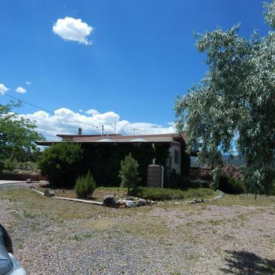 407 W 4TH ST, Eagar, AZ 85925 - Photo 2