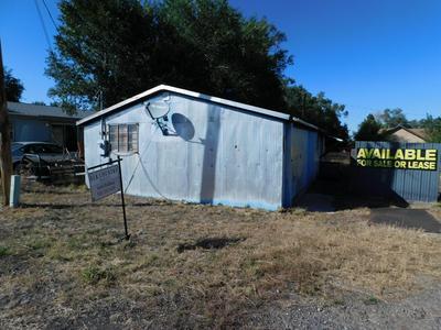 52 E 7TH AVE, Eagar, AZ 85925 - Photo 2