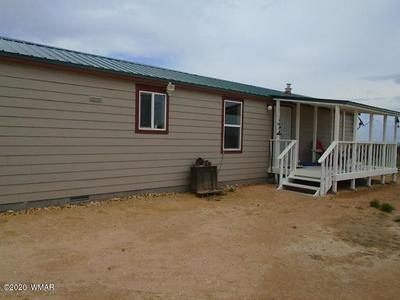 3077 N RANCHVIEW RD, Snowflake, AZ 85937 - Photo 2