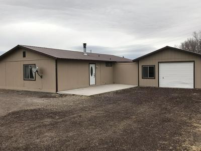 910 S BURK ST, EAGAR, AZ 85925 - Photo 1