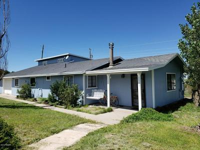 1588 W 12TH ST, EAGAR, AZ 85925 - Photo 1
