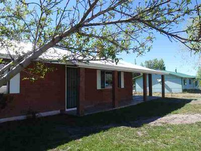 1042 S DALE ST, EAGAR, AZ 85925 - Photo 1