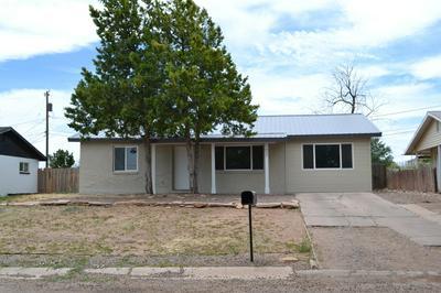 435 W 8TH ST S, Snowflake, AZ 85937 - Photo 1