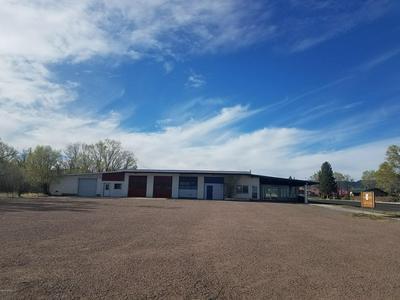 39 N MAIN ST, Eagar, AZ 85925 - Photo 1