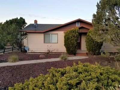 328 11TH ST, EAGAR, AZ 85925 - Photo 1