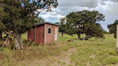 25 VALLEY LN, QUEMADO, NM 87829 - Photo 2