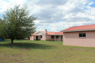 215 E 4TH ST, EAGAR, AZ 85925 - Photo 2