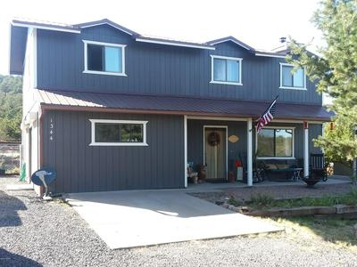 1344 S PINE ST, Eagar, AZ 85925 - Photo 1