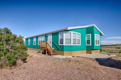 3381 W BRYANT AVE, Snowflake, AZ 85937 - Photo 1