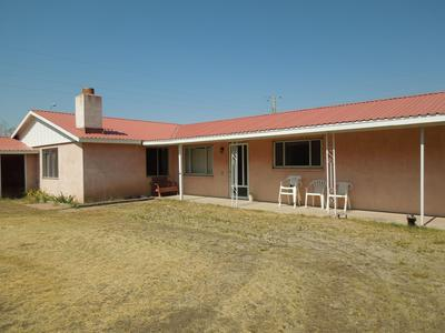 215 E 4TH ST, Eagar, AZ 85925 - Photo 1