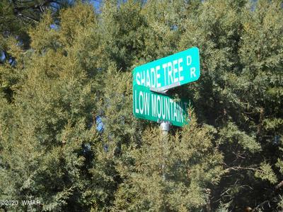 1496 SHADE TREE DR, Heber, AZ 85928 - Photo 2