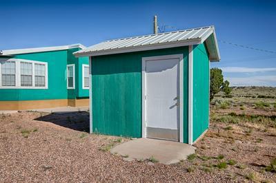 3381 W BRYANT AVE, Snowflake, AZ 85937 - Photo 2