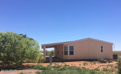 1406 LX RANCH RD, Holbrook, AZ 86025 - Photo 2