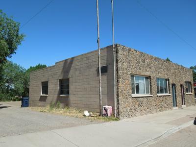 60 N MAIN ST, Eagar, AZ 85925 - Photo 1
