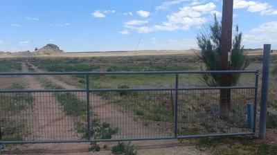 7864 FALCON LANE, Woodruff, AZ 85942 - Photo 2