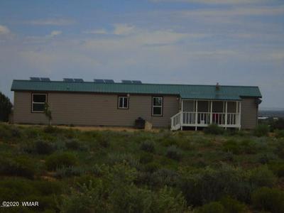 3077 N RANCHVIEW RD, Snowflake, AZ 85937 - Photo 1