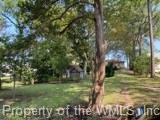 462 WIND MILL POINT RD, Hampton, VA 23664 - Photo 2