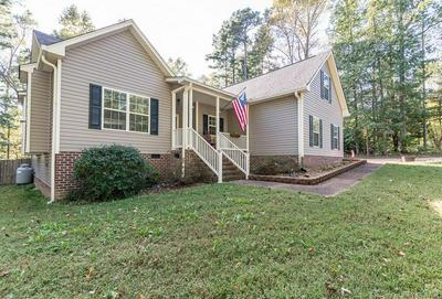 7680 JAMES MONROE WAY, Gloucester, VA 23061 - Photo 2
