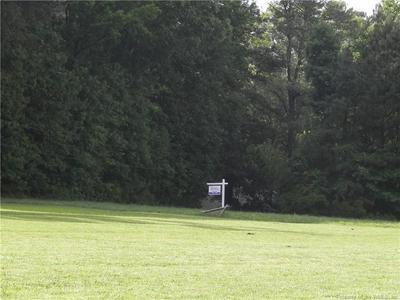 819 BACK CREEK RD, Seaford, VA 23696 - Photo 1