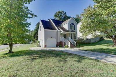 101 BRONZE CT, Williamsburg, VA 23185 - Photo 1