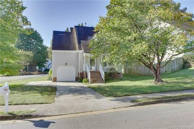 101 BRONZE CT, Williamsburg, VA 23185 - Photo 2