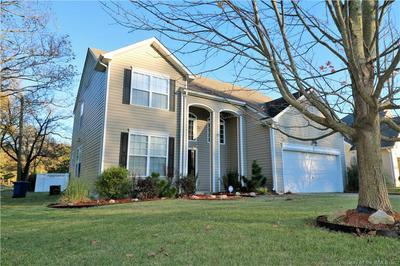 548 HARPERSVILLE RD, Newport News, VA 23601 - Photo 2